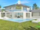 New House overlooking the Bay of Cascais | 4 Bedrooms | 4WC