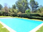 Investment (already rented): T3 in first line of sea, in condominium with swimming pool guide-Cascais | 3 Bedrooms | 2WC