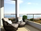 Fabulous T3 new and modern apartment vista mar, Ericeira | 3 Bedrooms | 2WC