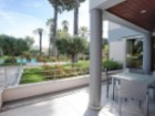 Fabulous 4 bedroom apartment in prestigious condominium with pool and tennis court, Estoril | 4 Bedrooms | 3WC