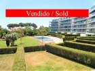 1 bedroom apartment, luxury condo, Cascais | 2 Pièces | 2WC