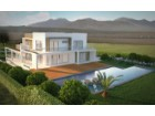 Plot of land of 2660m2 in a privileged area of Estoril, Cascais  |