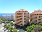Apartment with 3 bedrooms in the center of Cascais, at two steps from the beach | 3 Bedrooms | 2WC