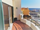 3 bedroom furnished and equipped apartment in prime building, Guia - Cascais | 3 Bedrooms | 3WC