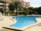 T2 furnished in a prestigious building in Guia, near the center of Cascais  | 2 Bedrooms | 1WC