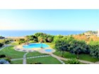 Fabulous 4 bedroom TRIPLEX apartment with excellent sea view | 4 Bedrooms | 4WC