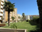Great two bedroom apartment, for short rentals, in Cascais in a quality building with pool and tennis court. | 2 多个卧室 | 2WC