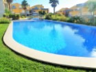 Beautiful 2 bedroom in gated community with pool, Cascais Guia | 2 Bedrooms | 2WC