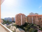 2 Bedroom Penthouse in duplex of 174m2 to debut, Estoril | 2 Bedrooms | 3WC