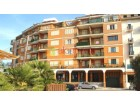 Cosy apartment in Puerto de Alcudia. | 3 Bedrooms | 1WC