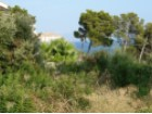 Solar for sale in Alcudia Beach |