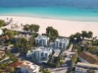 Fifteen seafront apartments high standart in Puerto de Alcudia_1%1/7
