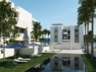Fifteen seafront apartments high standart in Puerto de Alcudia_5%5/7