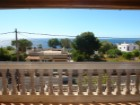 Semi -detached house in Cala Pi with sea view, Mallorca_01%1/19