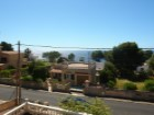 Semi - detached house in Cala Pi_08%8/19