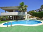 Luxury villa with pool in Santa Ponça, Calviá pool _2%2/32