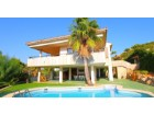 Luxury villa with pool in Santa Ponça, Calviá pool _14%14/32