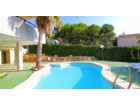 Luxury villa with pool in Santa Ponça, Calviá pool _23%23/32