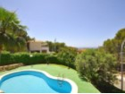 Luxury villa with pool in Santa Ponça, Calviá Pool _29%29/32