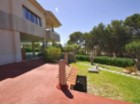 Luxury villa with pool in Santa Ponça, Calviá garden_31%31/32