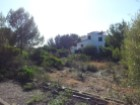Plot for sale in Sa Colonia de Sant Pere, Arta, Majorca |