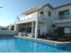 Villa 3 Bedrooms › Boliqueime