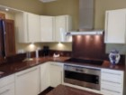 Superb granite tops%23/43
