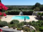 Villa 6 Bedrooms › Boliqueime