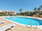 Apartment 2 Bedrooms › Almancil