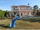 Villa 4 Bedrooms › Almancil