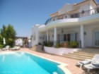 Villa 5 Bedrooms › Almancil