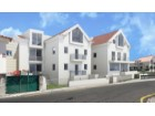 apartamento estoril t2 %5/5