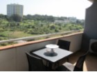 Amazing Sea View | 2 Bedrooms | 1WC