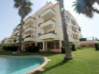 2 bedroom apartment, just 1000m from Alvor beach | 2 Bedrooms | 2WC