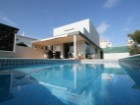 House › Portimão | 4 Bedrooms | 2WC