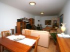 Apartment › Portimão | 1 Bedroom