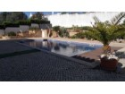 Fantastic villa in Alvor, with pool, barbecue and garden. | 4 Bedrooms | 4WC