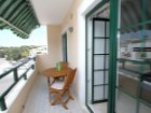 Spacious one bedroom apartment in Clube amarilis | 1 Bedroom | 1WC