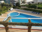 2 Bedroom apartment in Alvor - Mar e Serra area. | 2 Bedrooms | 1WC