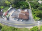 2216 Local Comercial en venta Via Don Diego - Llanogrande (3)%4/8