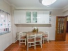 Apartamento › Guarda | T3 | 2WC