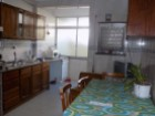 House › Oeiras | 5 Bedrooms | 4WC