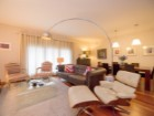 Apartment › Odivelas | 4 Bedrooms | 3WC