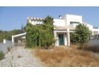 Nice country side Villa  - Small Farm located in Pechão | 4 Bedrooms | 2WC
