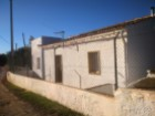 Old country house - Pechão | 2 Bedrooms | 1WC