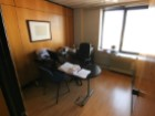Marquês de Pombal Rua Castilho, Office for sale. Excellent opportunity!%6/18