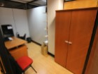 Marquês de Pombal Rua Castilho, Office for sale. Excellent opportunity!%8/18
