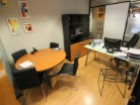 Marquês de Pombal Rua Castilho, Office for sale. Excellent opportunity!%9/18
