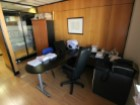 Marquês de Pombal Rua Castilho, Office for sale. Excellent opportunity!%13/18