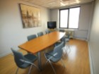 Marquês de Pombal Rua Castilho, Office for sale. Excellent opportunity!%16/18